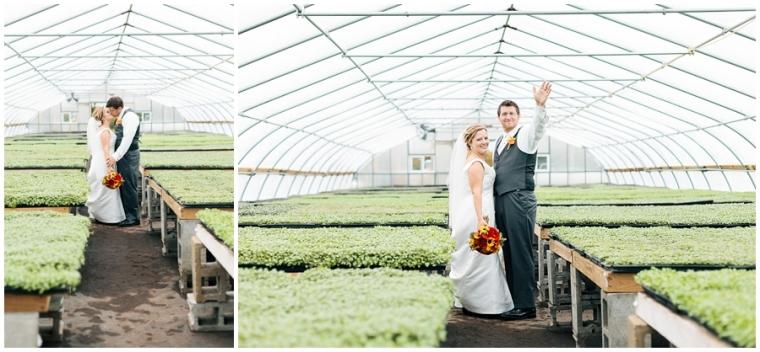 Heritage Prairie Farm, wedding photography, Chicagoland, Naperville photographer