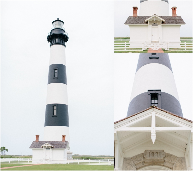 outerbanks_0128