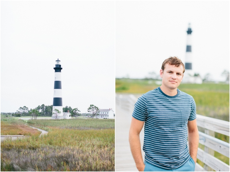 outerbanks_0131