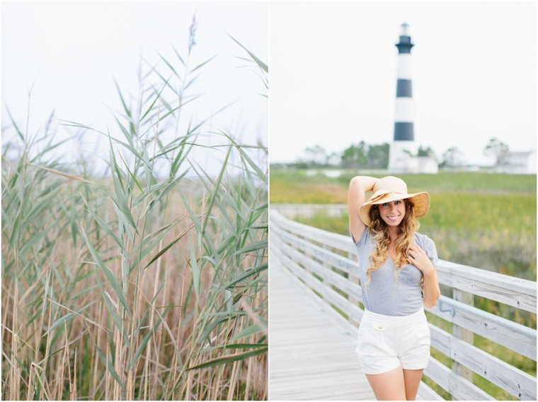 outerbanks_0132