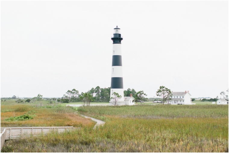 outerbanks_0135