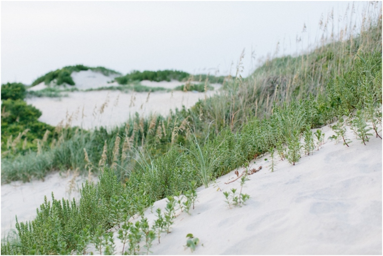 outerbanks_0140