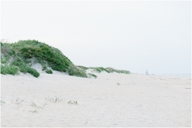 outerbanks_0143