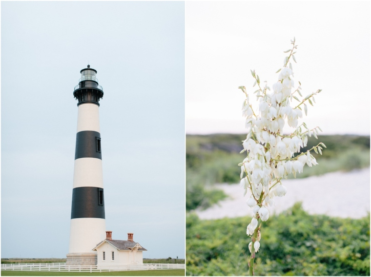 outerbanks_0144