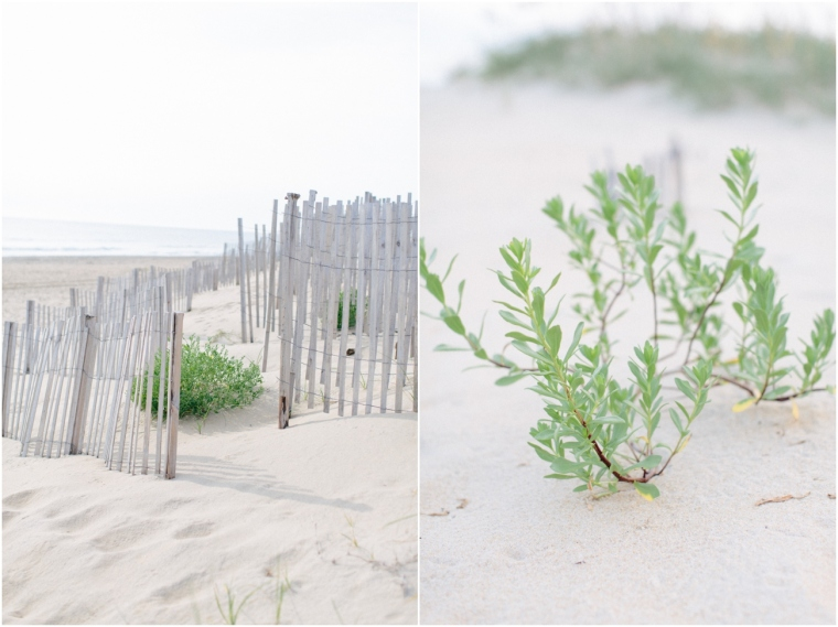 outerbanks_0149