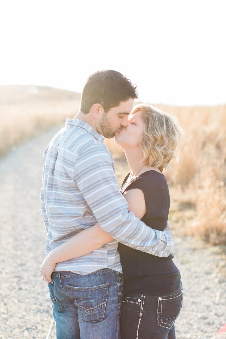 Caitlyn_Adam_Engagement-3941