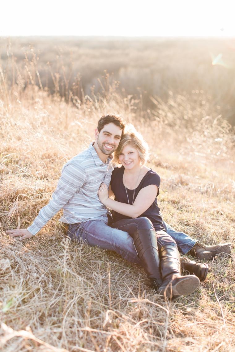 Caitlyn_Adam_Engagement-4181