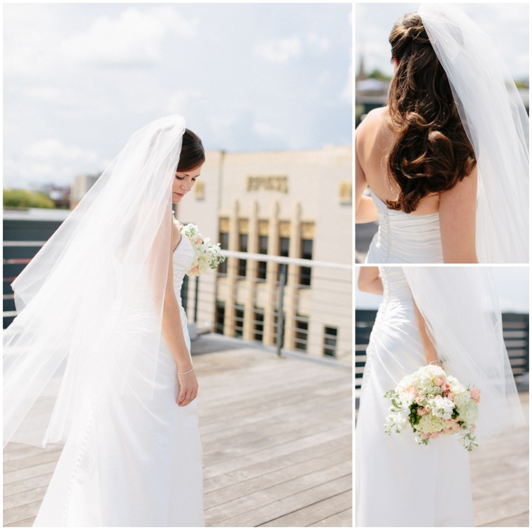Charleston SC Wedding Photographer | Blossom Lane Photography | Restoration on King