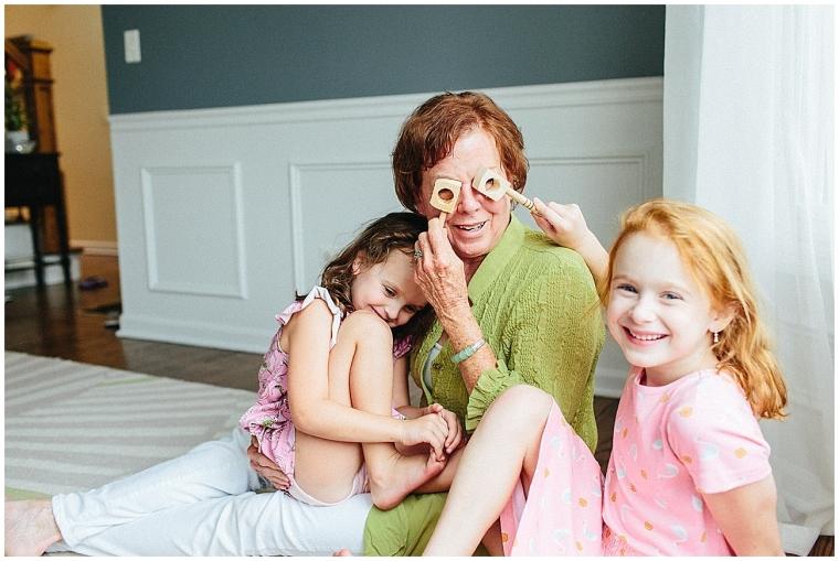 Blossom Lane Photography // Family Lifestyle Naperville Photographer