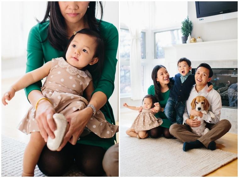 cheng_chicagofamilyphotography_1104
