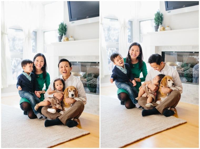 cheng_chicagofamilyphotography_1106