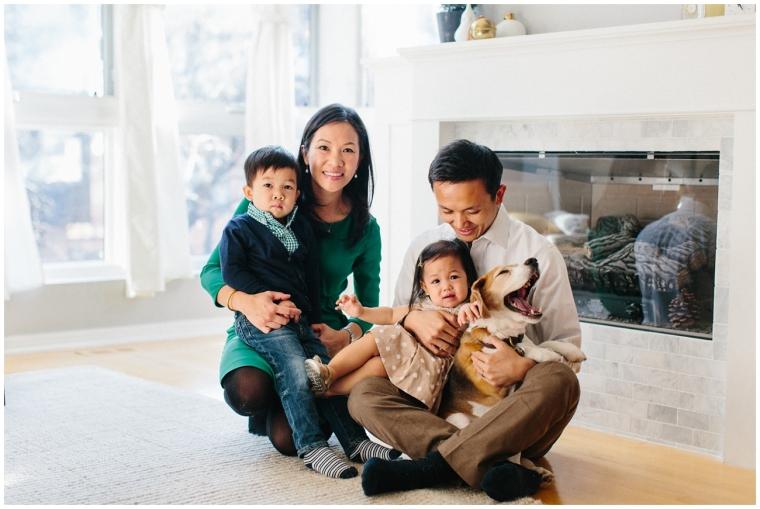 cheng_chicagofamilyphotography_1107