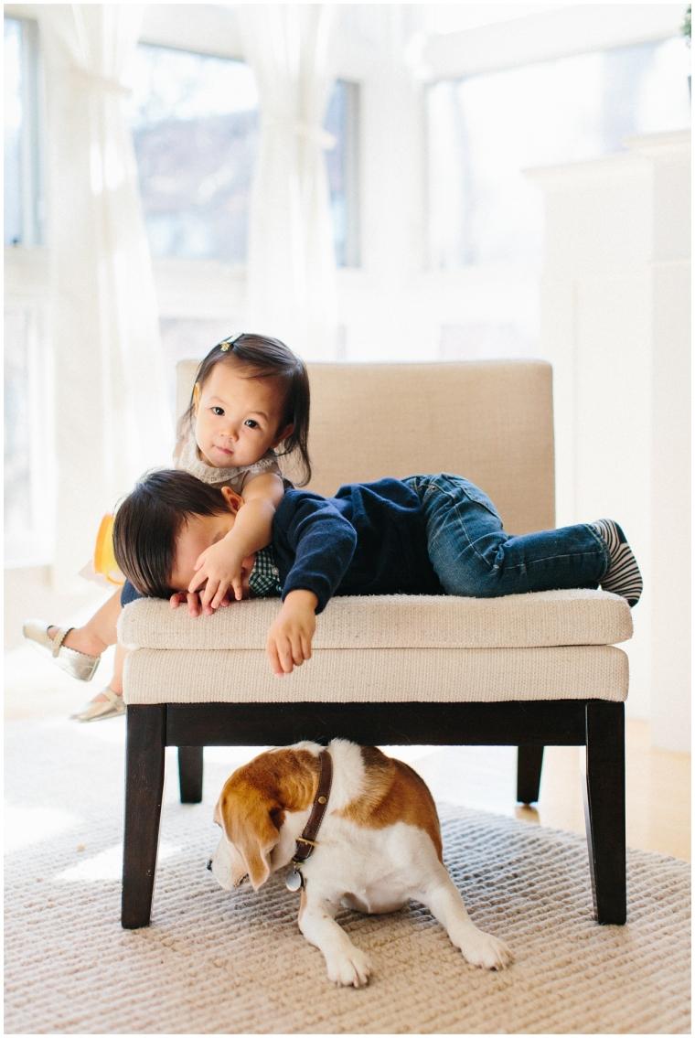 cheng_chicagofamilyphotography_1109