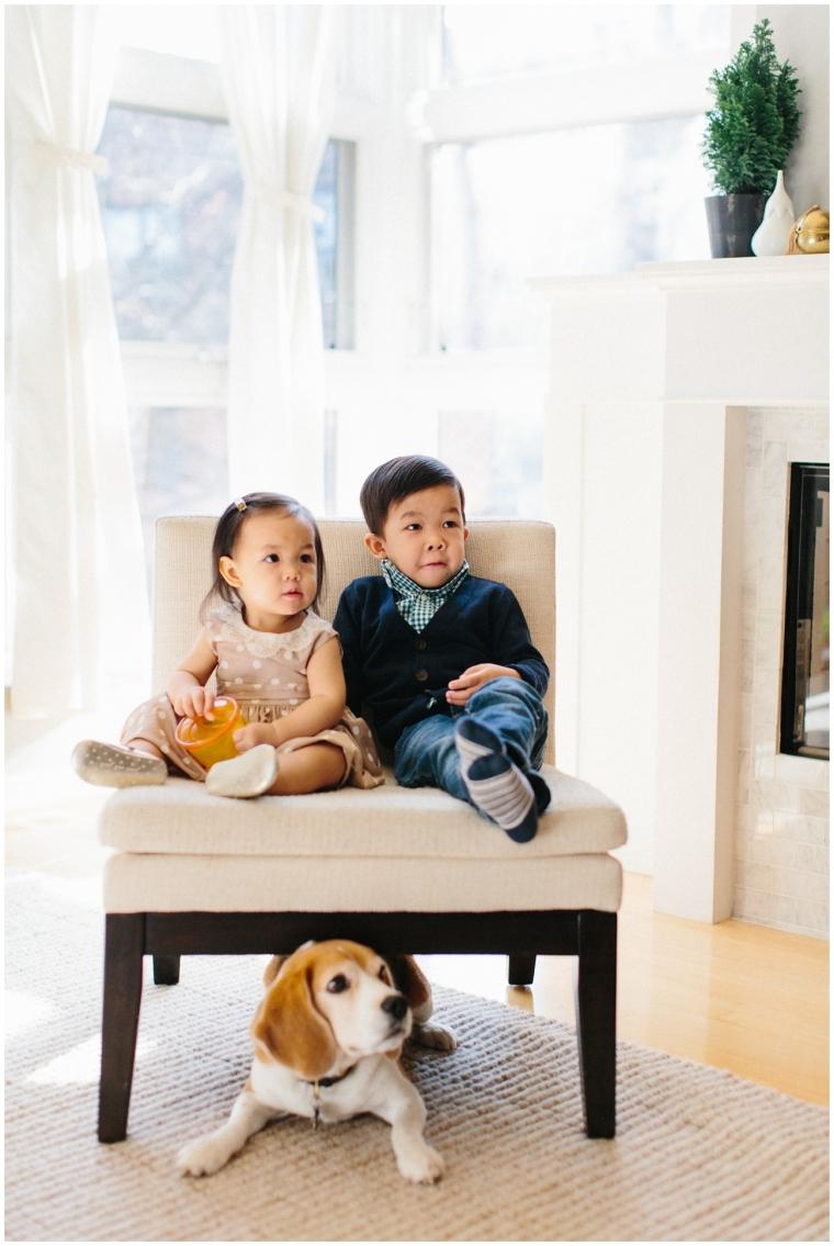 cheng_chicagofamilyphotography_1113