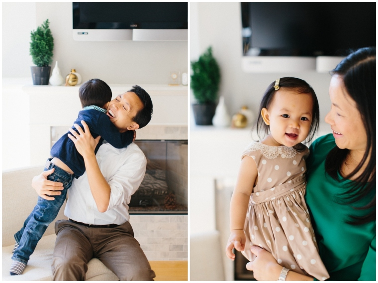 cheng_chicagofamilyphotography_1124