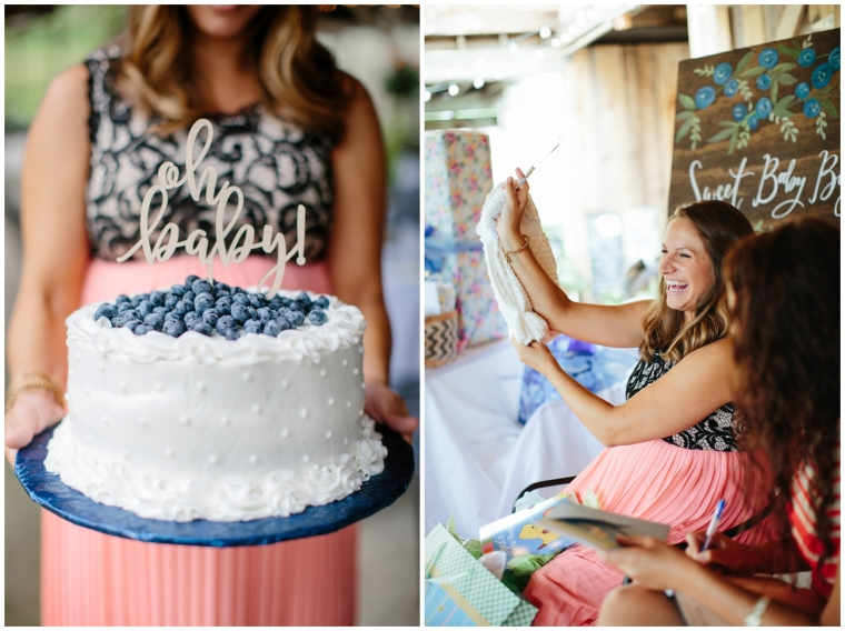 blueberry_baby_shower_1627