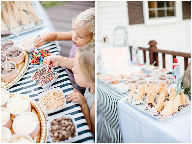 first_birthday_sweets_floral_1664