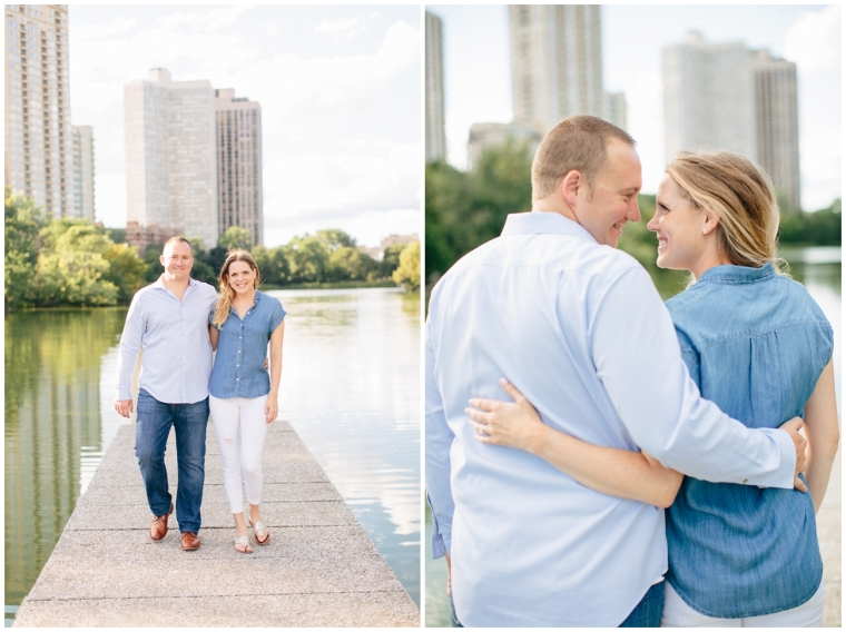 lincoln_park_engagement_chicago_1708