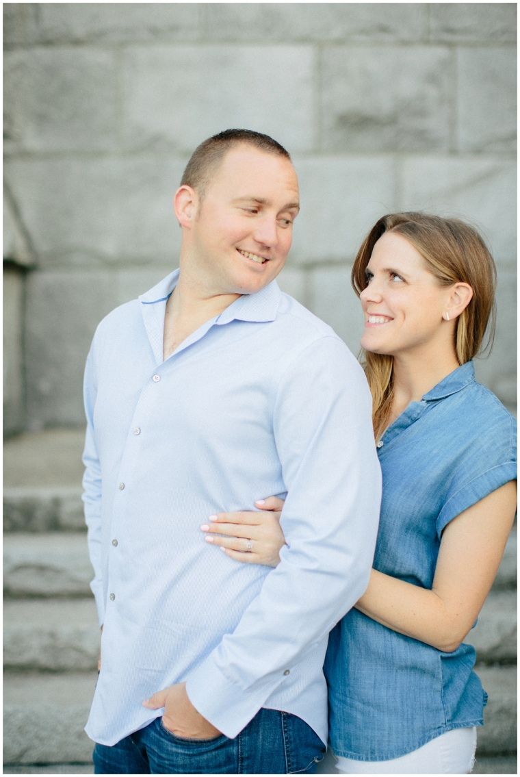 lincoln_park_engagement_chicago_1712