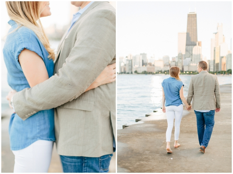 lincoln_park_engagement_chicago_1719