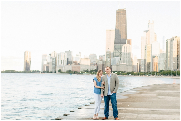 lincoln_park_engagement_chicago_1720