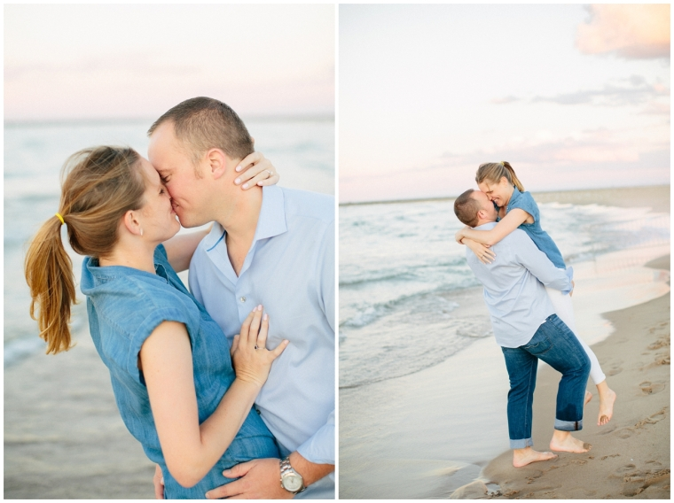 lincoln_park_engagement_chicago_1722