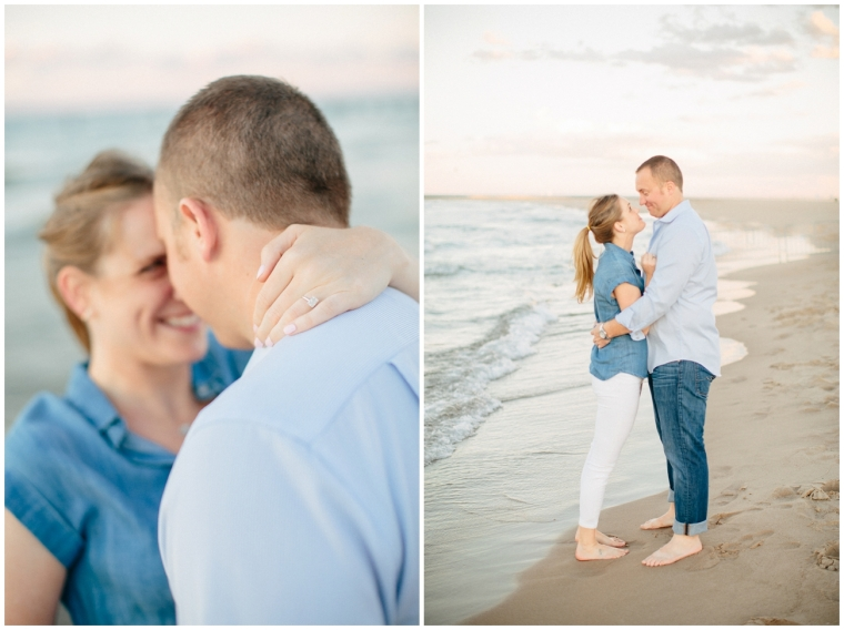 lincoln_park_engagement_chicago_1723