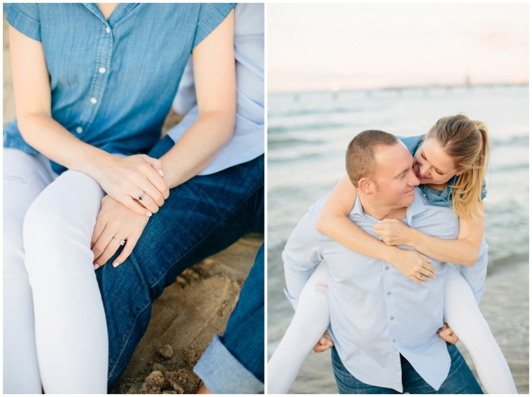 lincoln_park_engagement_chicago_1724