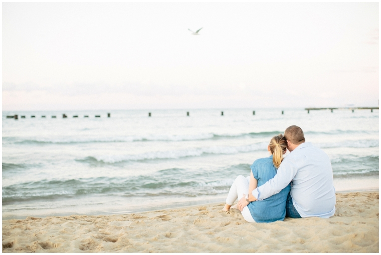 lincoln_park_engagement_chicago_1726