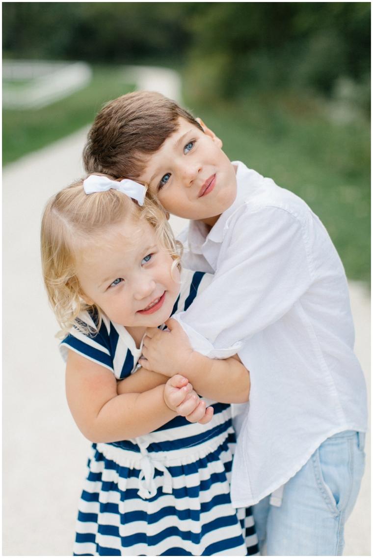 familysession_wheaton_1768