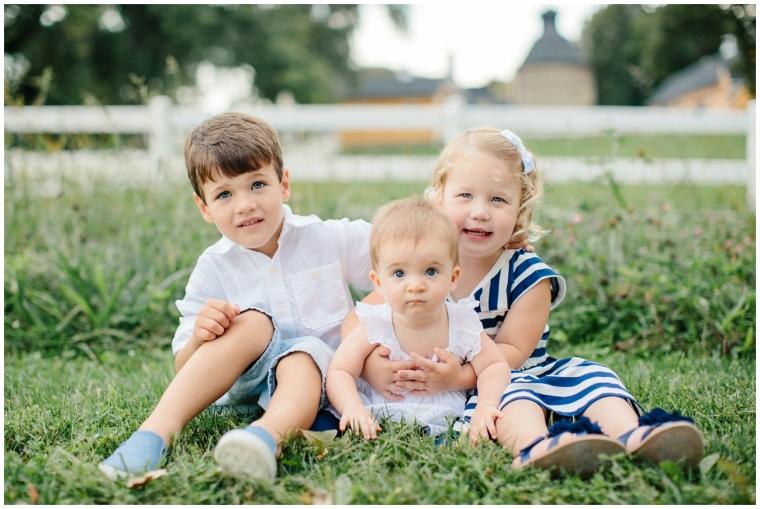 familysession_wheaton_1773