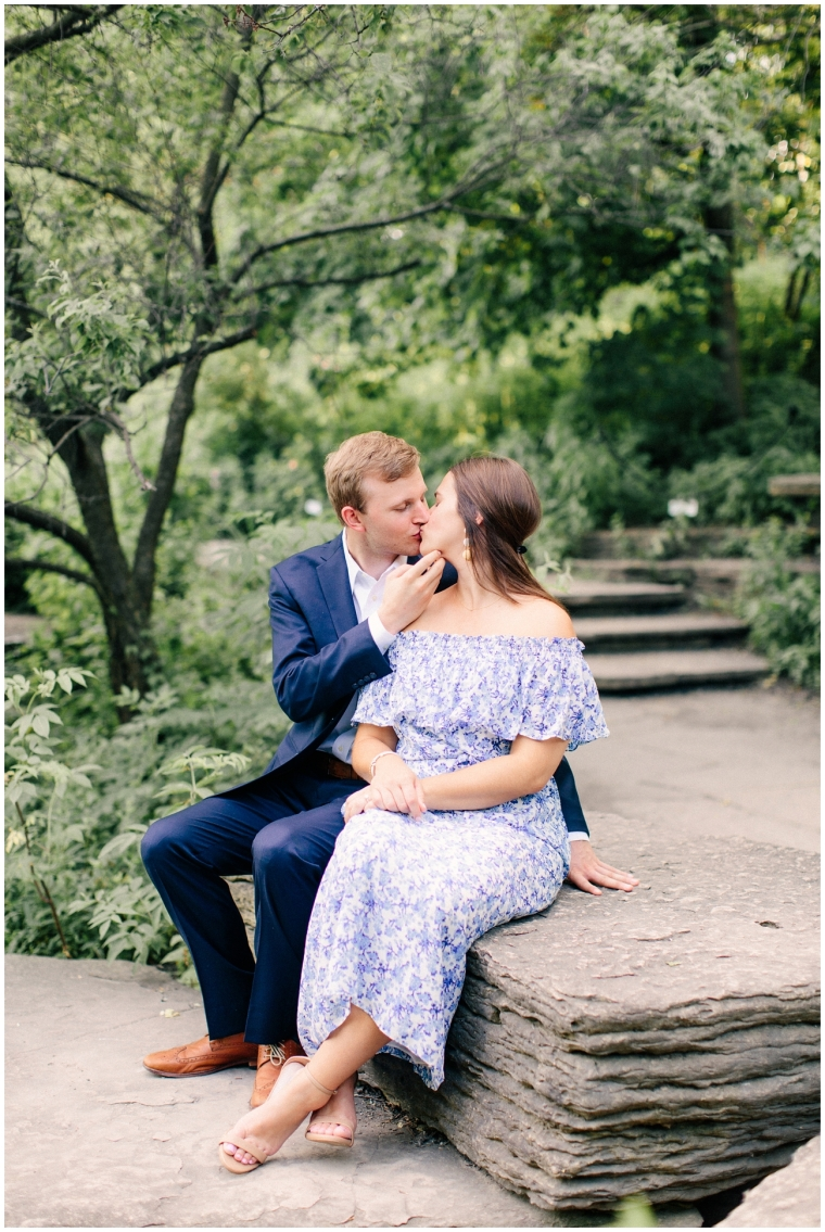 engagement_chicago_photography_tayler_ned_0003
