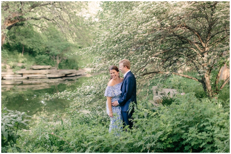 engagement_chicago_photography_tayler_ned_0011