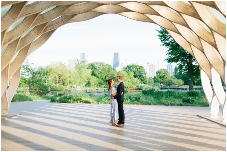 engagement_chicago_photography_tayler_ned_0017