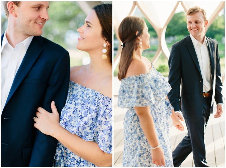 engagement_chicago_photography_tayler_ned_0018