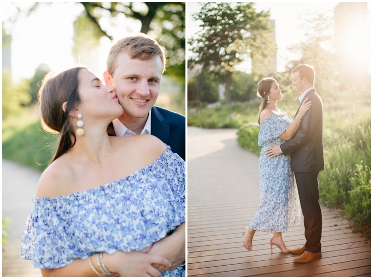 engagement_chicago_photography_tayler_ned_0022