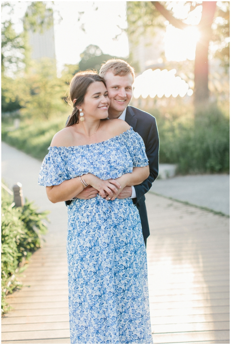 engagement_chicago_photography_tayler_ned_0023