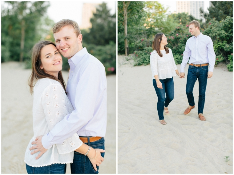 engagement_chicago_photography_tayler_ned_0029