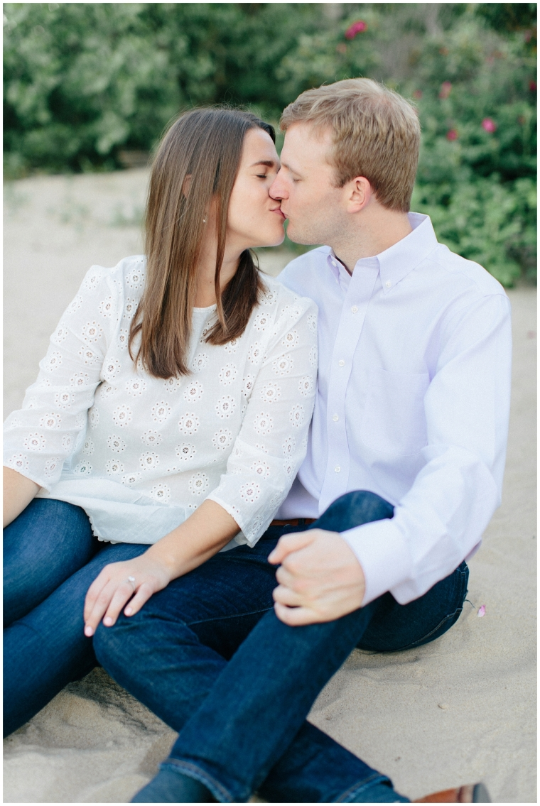 engagement_chicago_photography_tayler_ned_0030