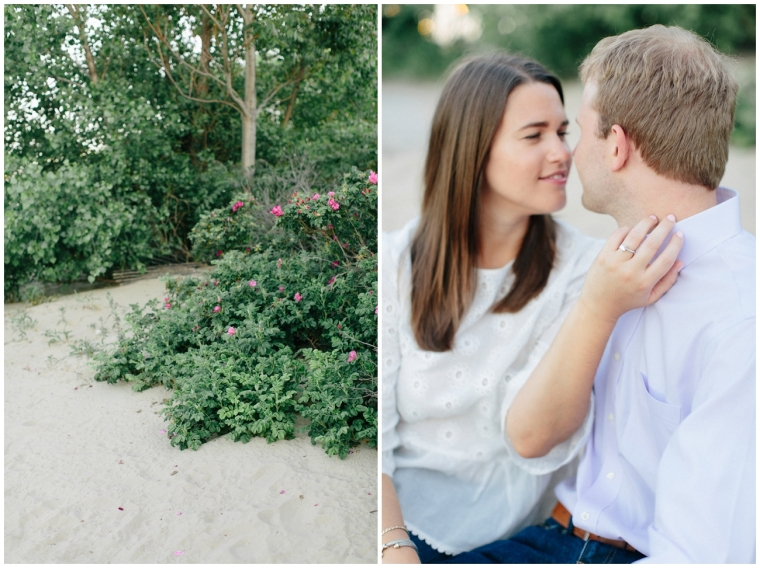 engagement_chicago_photography_tayler_ned_0032