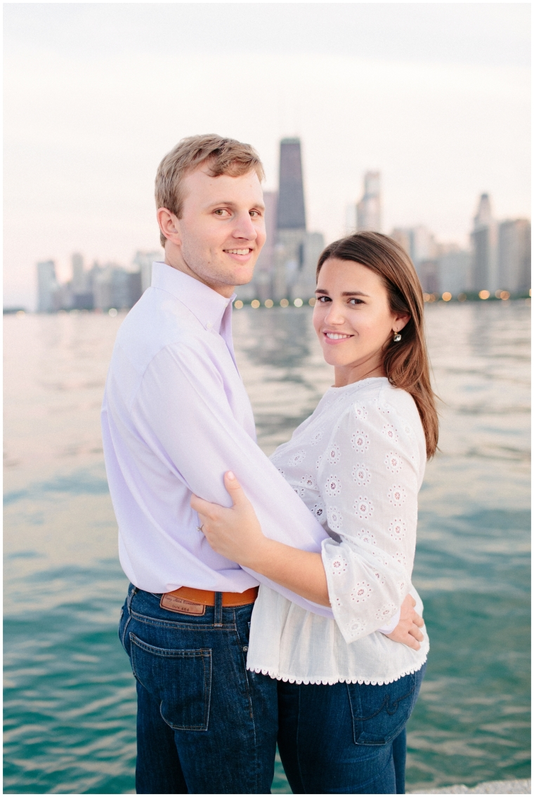 engagement_chicago_photography_tayler_ned_0039