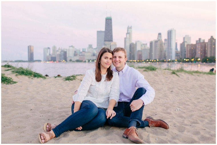 engagement_chicago_photography_tayler_ned_0040