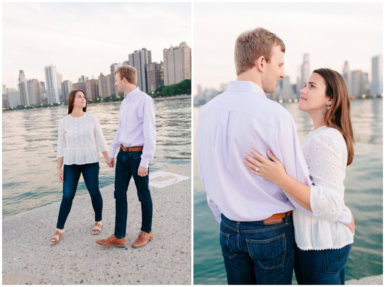 engagement_chicago_photography_tayler_ned_0042