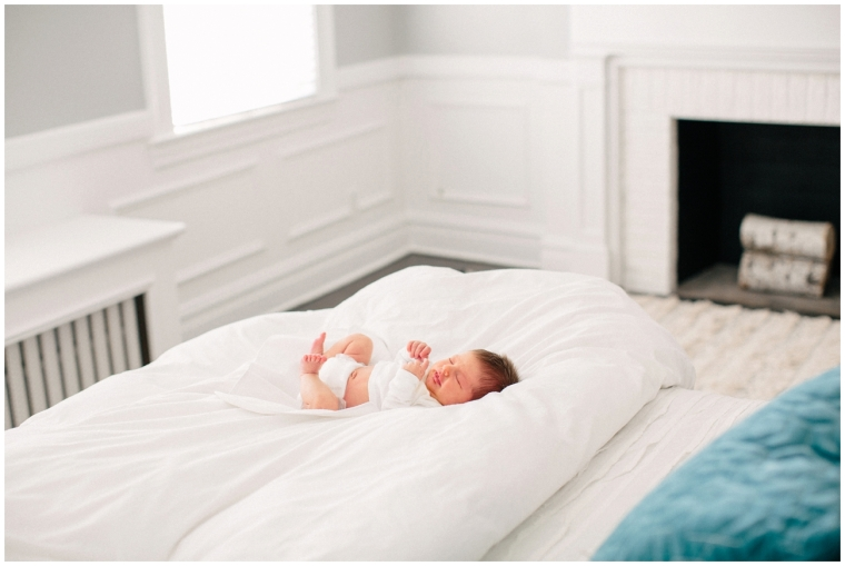wheaton_newborn_photographer_etta_0107