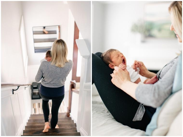 wheaton_newborn_photographer_etta_0115