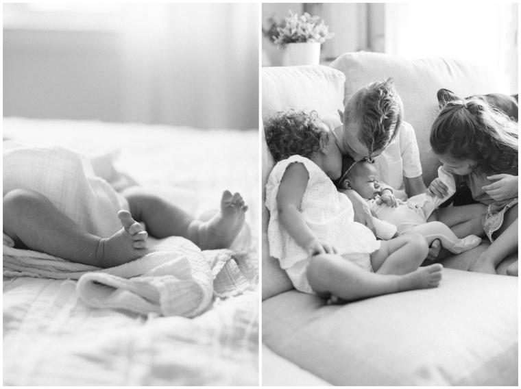 wheaton_newborn_photographer_mia_0127