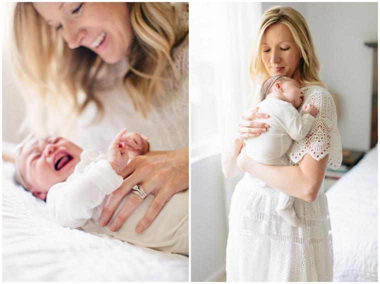 wheaton_newborn_photographer_mia_0131
