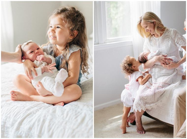wheaton_newborn_photographer_mia_0136
