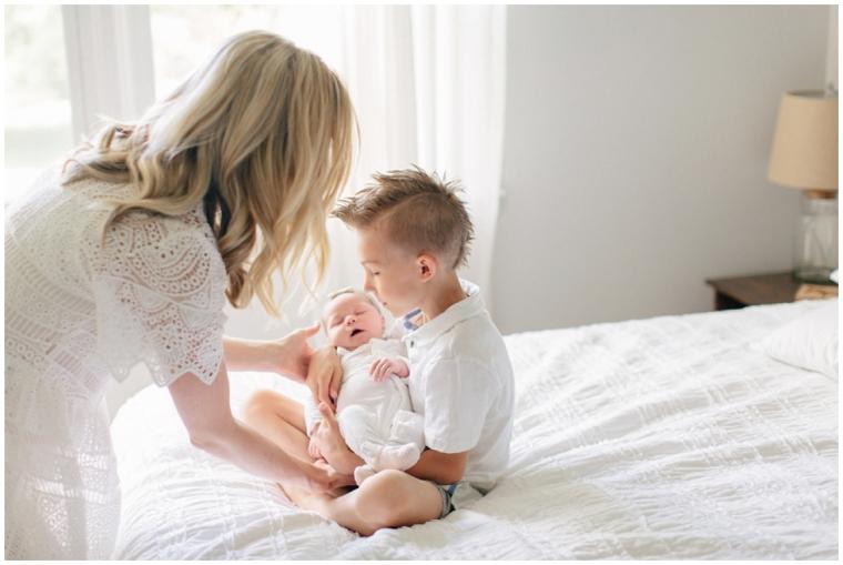 wheaton_newborn_photographer_mia_0137