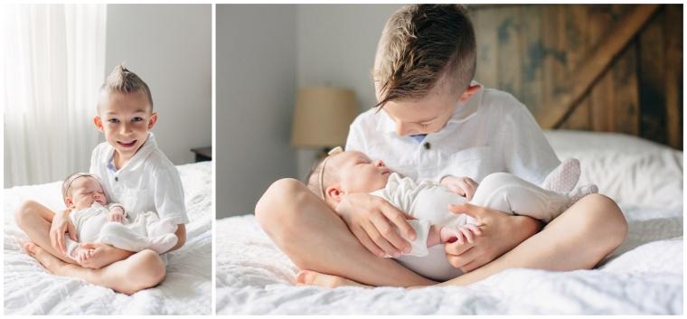 wheaton_newborn_photographer_mia_0138